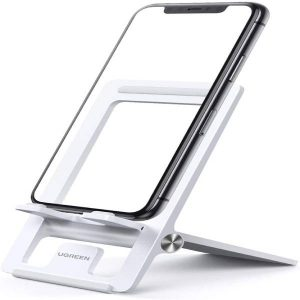 UGREEN Foldable Stand (White)