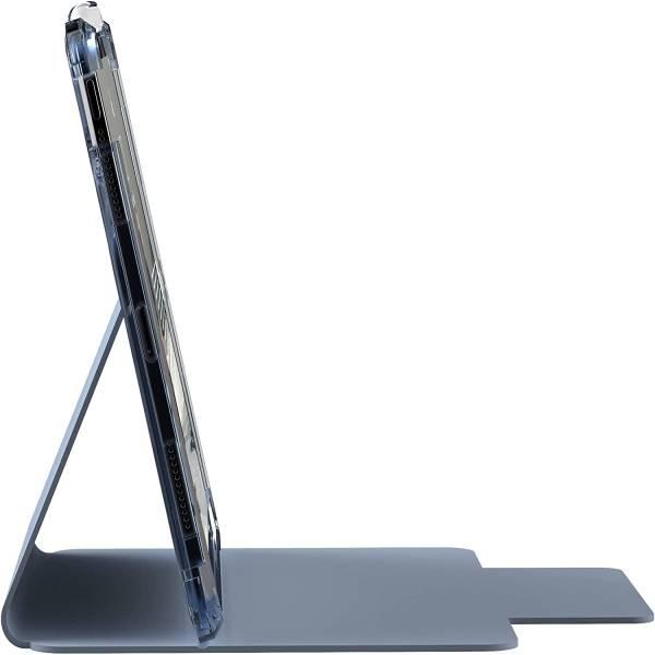 "[U] By UAG iPad Pro 11"" Gen 2021/iPad Air 10.9"" Lucent Case (Soft Blue)"