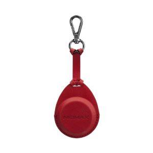 Momax U.Remote Bluetooth Shutter - RED