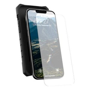 UAG iPhone 13 Pro Max Glass Screen Shield