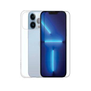 Smart Premium Bundle for iPhone 13 Pro Max