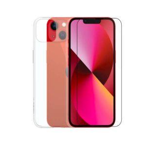 Smart Premium Bundle for iPhone 13 Mini