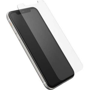 OtterBox Clearly Protected Alpha Glass IPH XS MAX