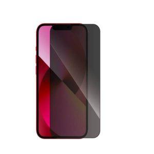 Smart Premium Glass for iPhone 13/13 PRO