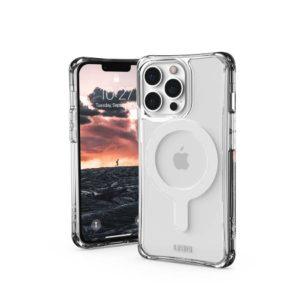 UAG iPhone 13Pro Plyo MagSafe