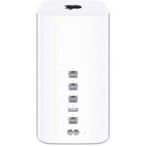 Airport Extreme Base Station 802.11ac