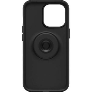 OtterBox iPhone 13 Pro Otter+Pop Symmetry Case
