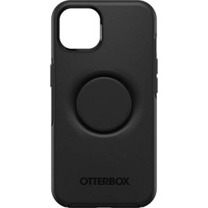 OtterBox iPhone 13 Otter+Pop Symmetry Case
