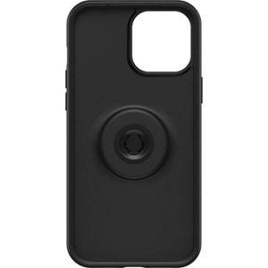OtterBox iPhone 13 Pro Max Otter+Pop Symmetry Case