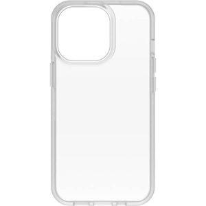 OtterBox iPhone 13 Pro React Case