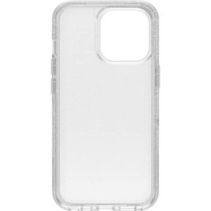 OtterBox iPhone 13 Pro Symmetry Clear Case