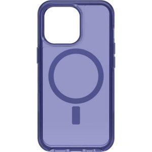 OtterBox iPhone 13 Pro Symmetry Plus Clear Case