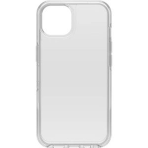 OtterBox iPhone 13 React Case