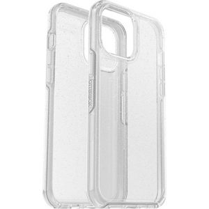 OtterBox iPhone 13 Pro Max Symmetry Clear Case