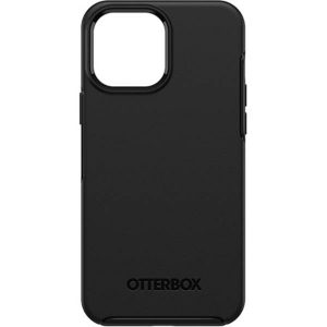 OtterBox iPhone 13 Symmetry Case