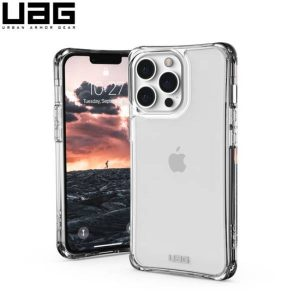 UAG iPhone 13Pro Plyo Case
