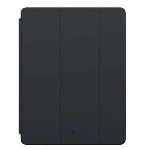 Smart Premium case for iPad 12.9 (Magnetic case) Black