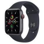 MKUQ3_VW_34FR+watch-44-alum-spacegray-cell-se_VW_34FR_WF_CO_GEO_GB