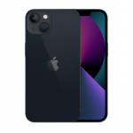 iphone-13-midnight-select-2021 (1)