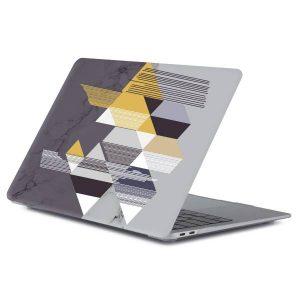 Torrii GRAFFITI CASE for MacBook Pro 13inch 2020,2019,2018 Style 4